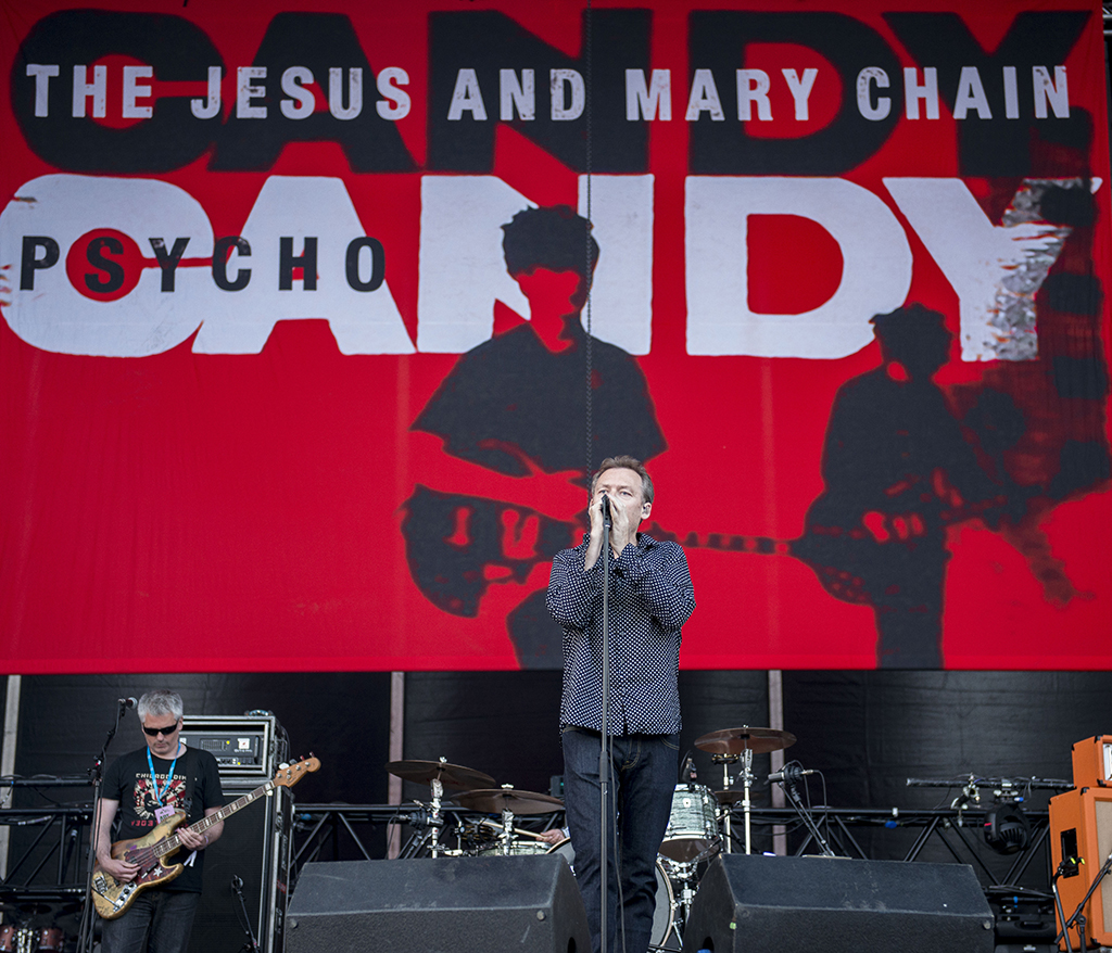 The-Jesus-Mary-Chain-®MusicSnapper-®_D809409@1024