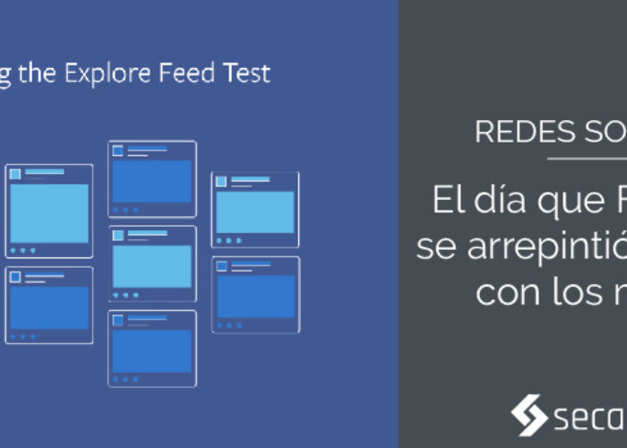 facebook explore feed_derecha